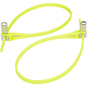 Hiplok Z-LOK Cable Tie Lock lime